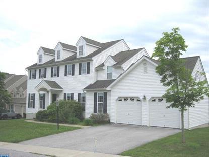 8 GRACE LN West Grove, PA MLS# 6600612