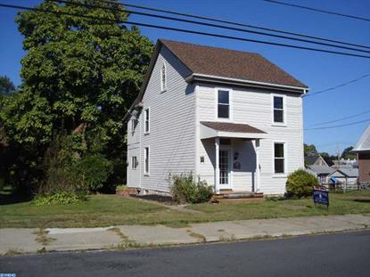 120 S 11TH ST Quakertown, PA MLS# 6600754