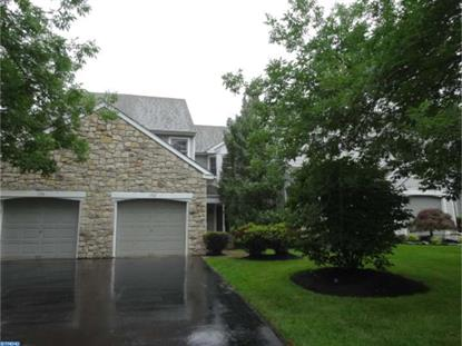 152 FILLY DR North Wales, PA MLS# 6600879