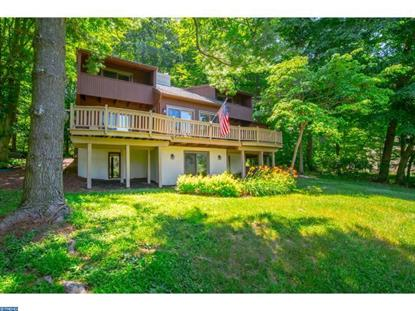 1538 CLAYTON RD West Chester, PA MLS# 6600984