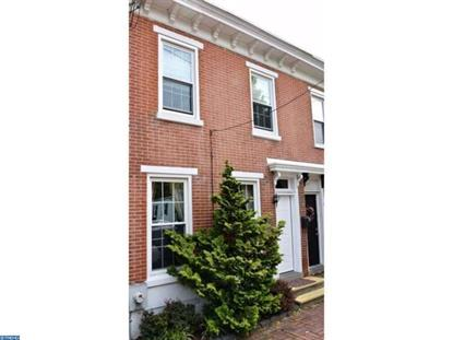 1919 SHALLCROSS AVE Wilmington, DE MLS# 6601056