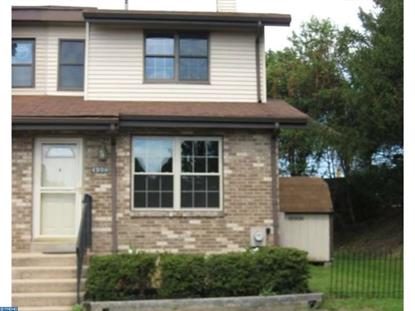 4900 CATAMARAN CT Wilmington, DE MLS# 6601080