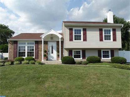410 MUSKET DR Morrisville, PA MLS# 6601336