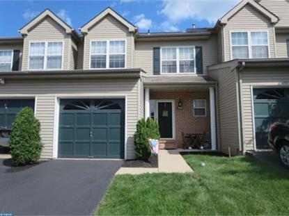 202 YALE CT Collegeville, PA MLS# 6601541