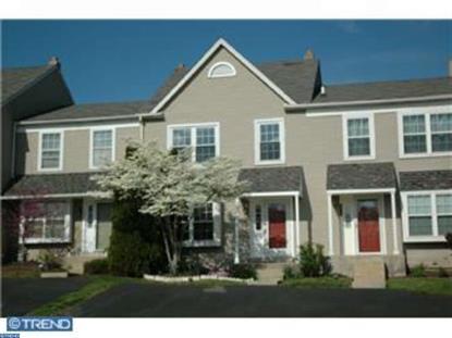 1330 STATESMAN RD Norristown, PA MLS# 6601716