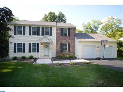 137 KIRKLAND AVE West Chester, PA MLS# 6601791