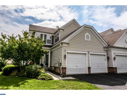 14 REDTAIL CT West Chester, PA MLS# 6601955