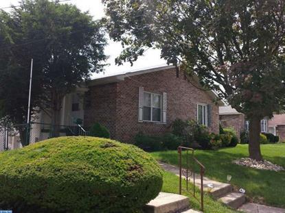 129 BICKLEY RD Glenside, PA MLS# 6602130