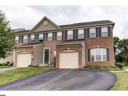 175 PENNS MANOR DR Kennett Square, PA MLS# 6602430
