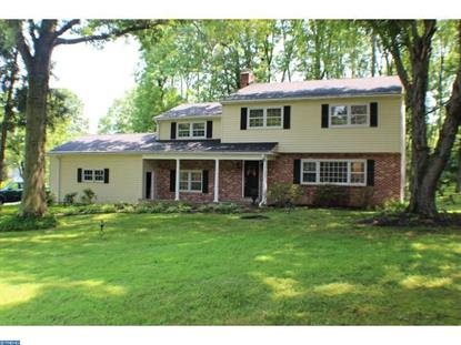 941 CORNWALLIS DR West Chester, PA MLS# 6602592