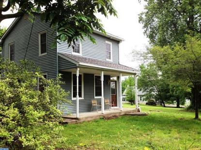 3102 N OLD BETHLEHEM PIKE Quakertown, PA MLS# 6602620