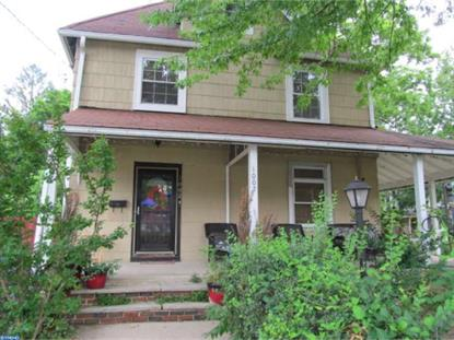 1002 MAPLE AVE Sharon Hill, PA MLS# 6603328