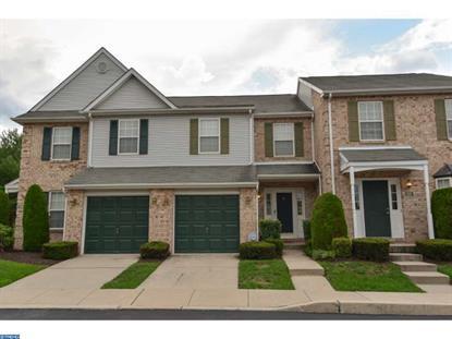 627 HAMILTON CT Collegeville, PA MLS# 6603462