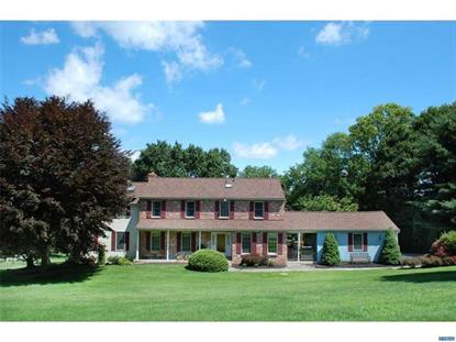 314 MANOR DR Kennett Square, PA MLS# 6603595