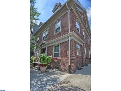 245 E KING ST Lancaster, PA MLS# 6603650