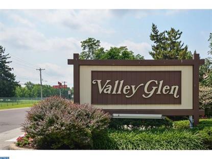 410 GLEN LN #323 Elkins Park, PA MLS# 6603732