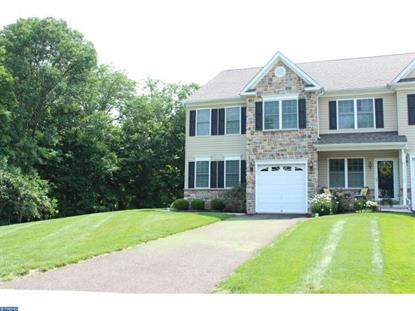 1 WOODSPRING CIR Sellersville, PA MLS# 6604140
