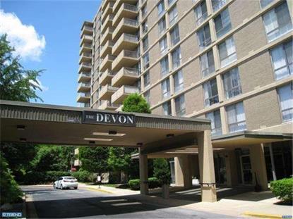 2401 PENNSYLVANIA AVE #316 Wilmington, DE MLS# 6604348