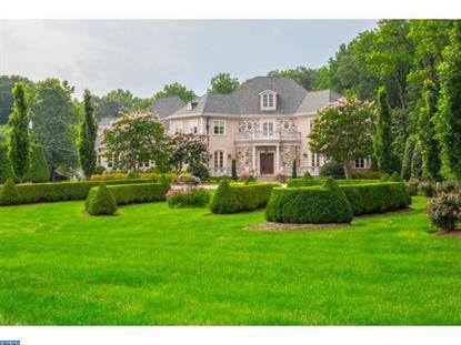 351 TOM BROWN RD Moorestown, NJ MLS# 6605155