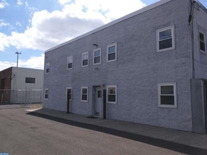 940 MILLER AVE Croydon, PA MLS# 6605328