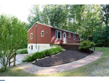 221 HILL RD Honey Brook, PA MLS# 6605405