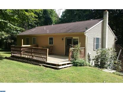 283 BRANDAMORE RD Honey Brook, PA MLS# 6605567