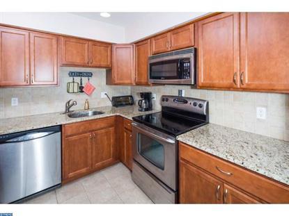 1504 N BROOM ST #16 Wilmington, DE MLS# 6605876