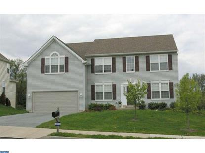 P3 CENTURY OAK DR Oxford, PA MLS# 6605958
