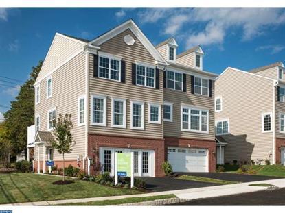 107 CARILLON HILL LANE Sellersville, PA MLS# 6606080