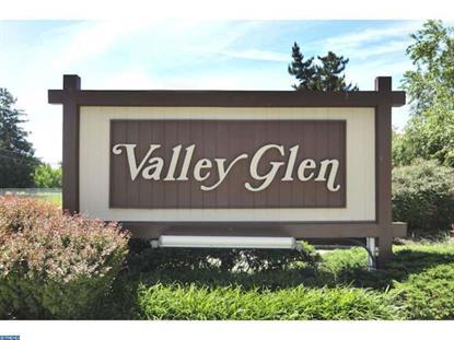 501 VALLEY GLEN RD Elkins Park, PA MLS# 6606348