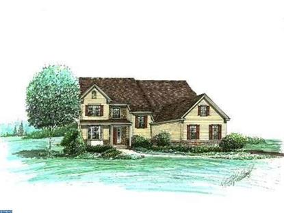 499 SKUNK HOLLOW RD Chalfont, PA MLS# 6606380