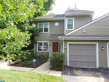 367 RADFORD CT Glen Mills, PA MLS# 6606677