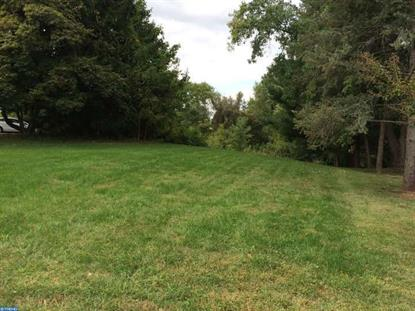 Address not provided Collegeville, PA MLS# 6606732
