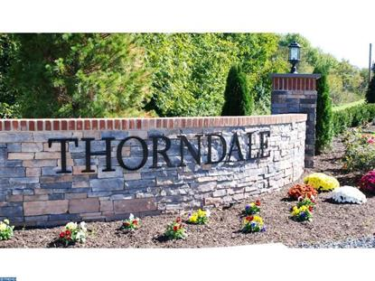 0900 THORNDALE DR Lansdale, PA MLS# 6607200