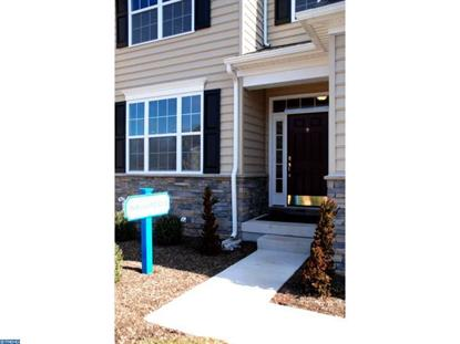 0120 THORNDALE DR Lansdale, PA MLS# 6607205
