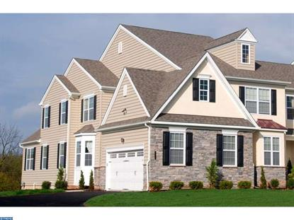 2012 PLEASANT VALLEY DR Lansdale, PA MLS# 6607210