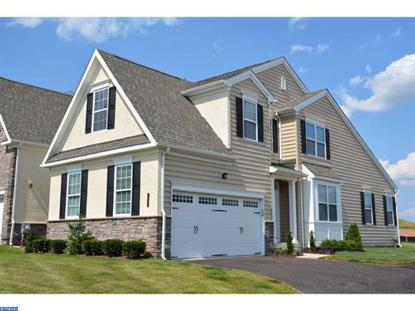 2018 PLEASANT VALLEY DR Lansdale, PA MLS# 6607212