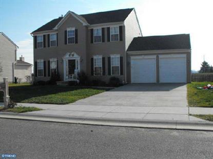 838 WINDROW WAY Magnolia, DE 19962 MLS# 6607227