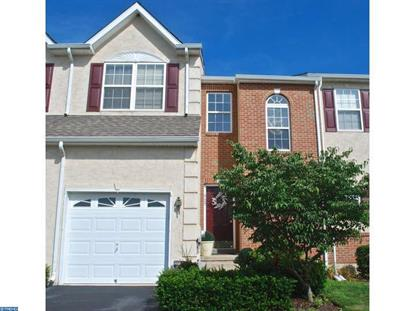 939 CHOLET DR Collegeville, PA MLS# 6608057