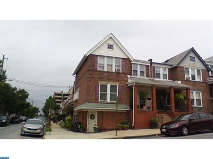 601 N RODNEY ST Wilmington, DE MLS# 6608135