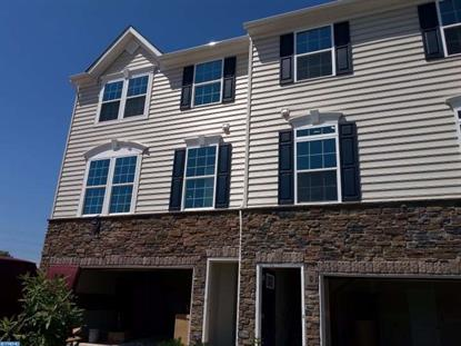 1748 LYDIA DR Hatfield, PA MLS# 6608365