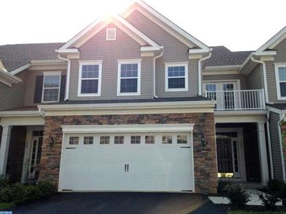 232 CLERMONT DR Newtown Square, PA MLS# 6608538