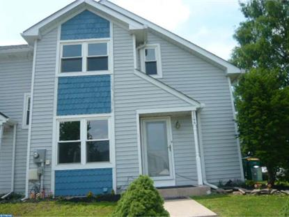 2766 JEAN DR Hatfield, PA MLS# 6608733