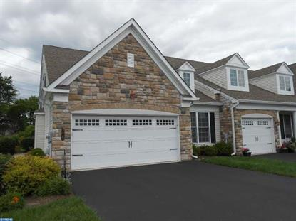 220 REAGAN DR Sellersville, PA MLS# 6608756