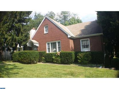 723 N EASTON RD Glenside, PA MLS# 6608842