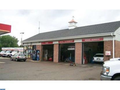 999 W TRENTON AVE Morrisville, PA MLS# 6608924
