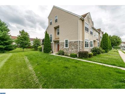 110 POPLAR CT Collegeville, PA MLS# 6608946