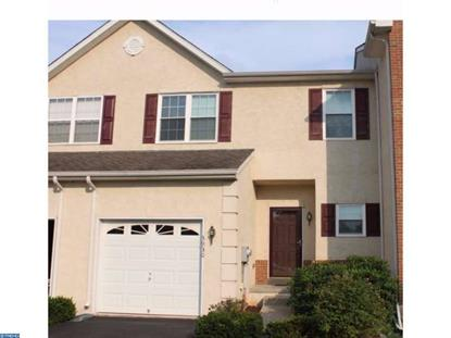 3930 PALMER CT Collegeville, PA MLS# 6609304