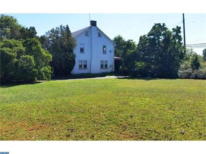 1525 W MAIN ST Collegeville, PA MLS# 6609350