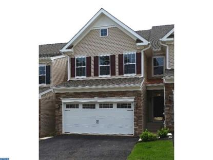 219 CLERMONT DR Newtown Square, PA MLS# 6609461